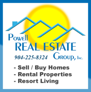 Powell Real Estate Group